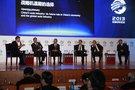 互动讨论:战略机遇期中国汽车面临的选择