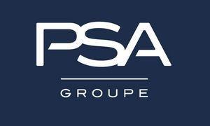 PSA将于11月公布欧宝品牌重组计划