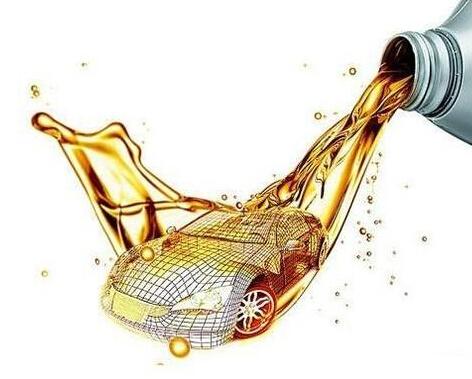 便宜车就只配用矿物机油吗?可别因小失大!