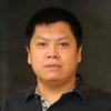 张耀东:车市面临结构调整和洗牌阶段