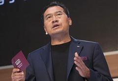 观致汽车人事调整 刘良正式出任公司CEO