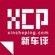 2016广州车展探馆:实拍上汽荣威i6