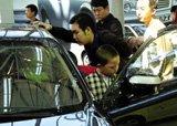 鼓励购车政策能否全盘退市?