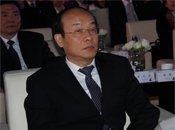 东风汽车董事长徐平