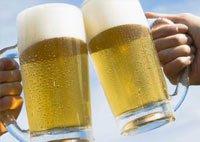 饮酒多少会达到酒驾醉驾标准