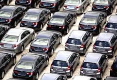 多家车企1月份开门红 9家年度目标完成度超9%