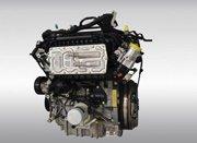 福特将推全新1.5T引擎