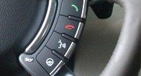 车内声控技术解放双手