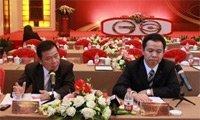 广汽吉奥广州车展前签合资协议