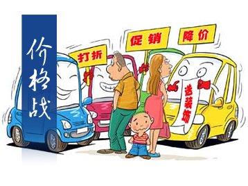 小强买车139期:金九银十 10万价位值得出手车型推荐