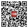 中国青年报微信号二维码
