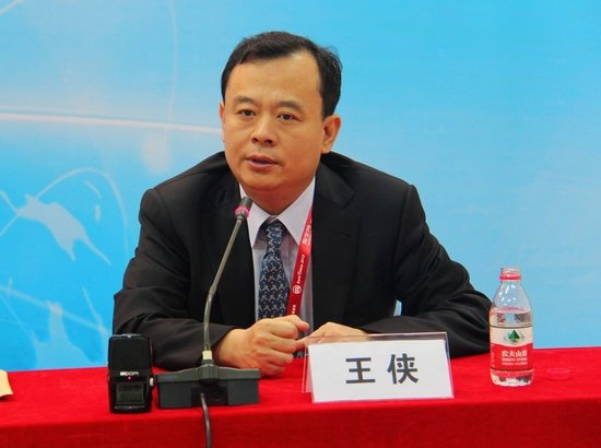 第十届广州车展2012年11月22-12月2日举行