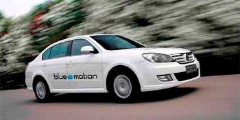 技术革新时代 购车您最看重哪些技术配置?