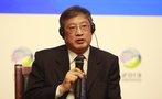 陈林:车企国际化需制定更清晰战略目标