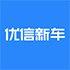 2017上海车展:比亚迪王朝概念车现场体验