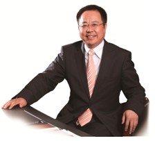 [简历]北京现代汽车常务副总经理李峰