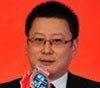 苏涛:兼并重组是经济自然规律