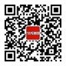 中国汽车画报微信号二维码