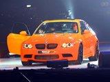 全新BMW3系登场