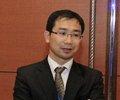黄刚:合资为东风商用车带来国际化管理理念