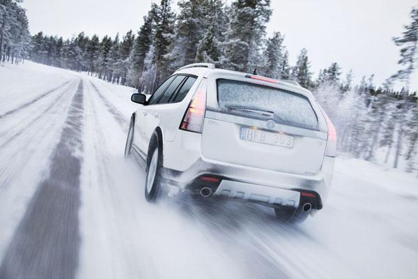 冬季汽车保养 怎样让你的爱车将会更耐用?