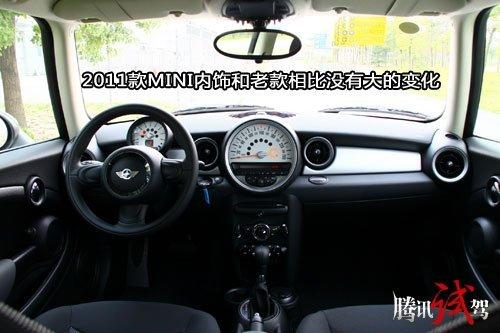 比国产车还便宜 3款高性价比进口车型推荐