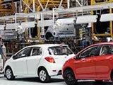 工信部:2015年自主品牌乘用车占市场50%