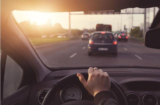 经常开车的人应该知道哪些基本常识