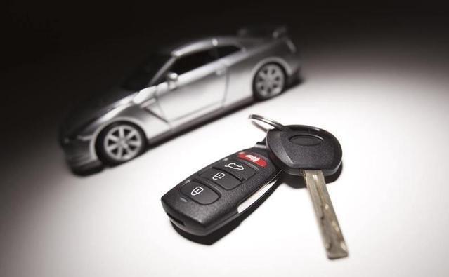 买车的时候 这四样配置不能省 少一样都不能算好车