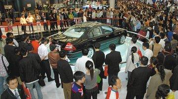 消费者对汽车看法更加理性 各大城市购车因素差异明显