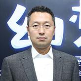 樊京涛:第十代索纳今年引入国内 将成为北现旗舰轿车