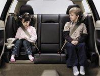 第25期:儿童安全座椅七问