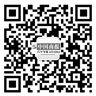 中国商报微信号二维码