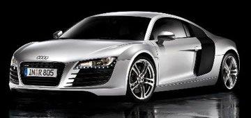 消费者购车更务实 外观整体造型、发动机性能将引领潮流
