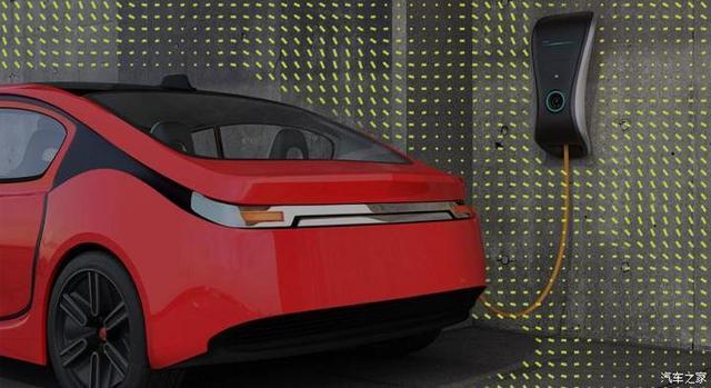 伊顿与KPIT联手 部署下一代电动车技术