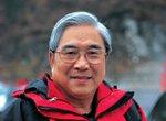 中国工程院院士吉林大学教授 郭孔辉