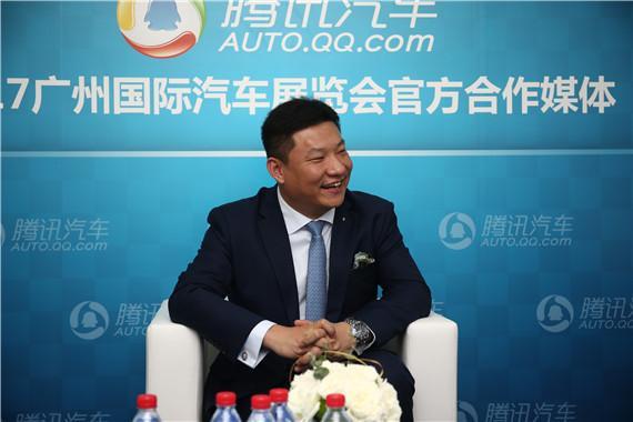 刘智:为了短期销量目标而去牺牲中长期利益不可取