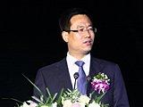 长城汽车销售公司总裁助理康国旺