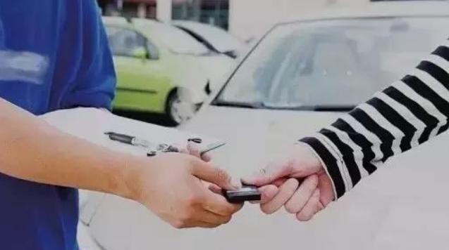 借车给他人出事故 满足三条件车主不担责