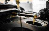 到底什么是原厂机油?