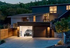 奔驰在美出售家用储能电池  不介意与特斯拉竞争