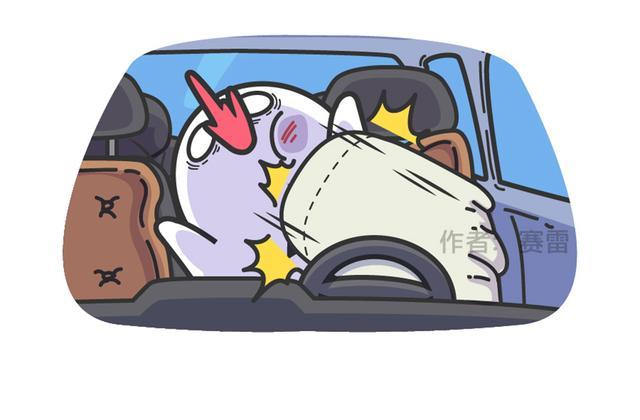 车载香水易爆炸?车内不能装这些究竟为何?