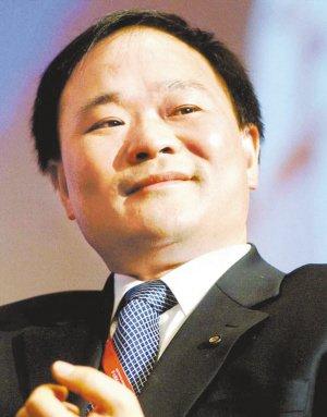 张小虞:中国10年内可成为汽车产业强国