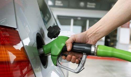 汽油柴油价格 迎年内第二次下调
