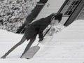 MINI视频Just snow