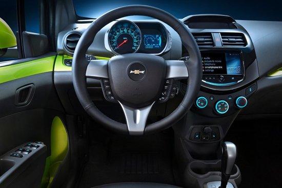 北京车展将首发改款车前瞻 车型变化解析