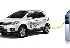 长城汽车牵手瑞萨电子加码新能源汽车