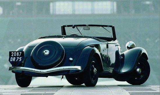 流线型汽车图片_流线型汽车的优点_流线型汽车有 ...