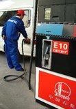 乙醇汽油是否有出路 明天我们会用什么汽油
