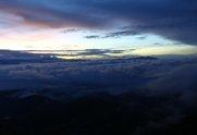 第十二日:纳加阔特的日出